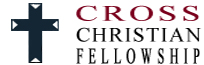 Cross Christian Fellowship